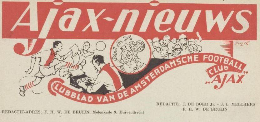 Deze afbeelding heeft een leeg alt-attribuut; de bestandsnaam is Ajax_Nieuws_Logo.jpg