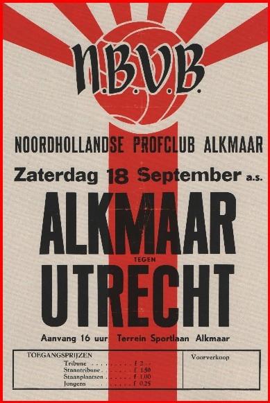 Deze afbeelding heeft een leeg alt-attribuut; de bestandsnaam is Alkmaar_Utrecht-2.jpg