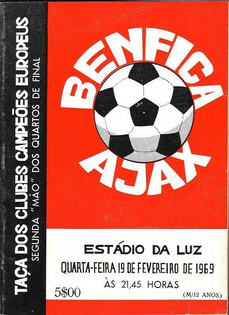 Deze afbeelding heeft een leeg alt-attribuut; de bestandsnaam is Benfica_Ajax-2.jpg