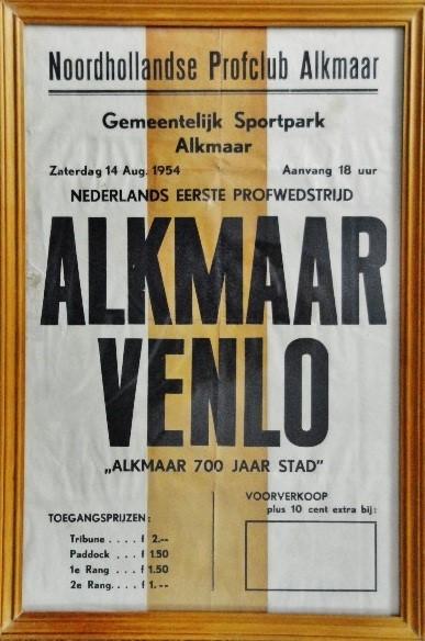 Deze afbeelding heeft een leeg alt-attribuut; de bestandsnaam is Poster_Alkmaar_Venlo.jpg
