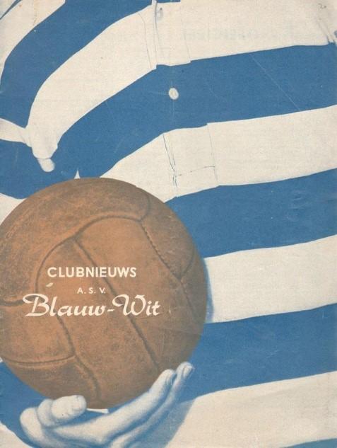 Deze afbeelding heeft een leeg alt-attribuut; de bestandsnaam is Clubnieuws_Blauw_Wit-1.jpg