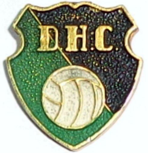 Deze afbeelding heeft een leeg alt-attribuut; de bestandsnaam is DHC00460-1.jpg