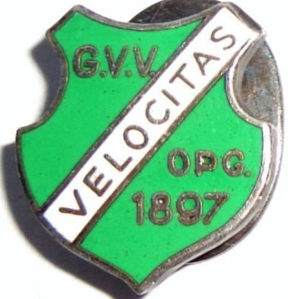 Deze afbeelding heeft een leeg alt-attribuut; de bestandsnaam is VelocitasGVV00216-1.jpg