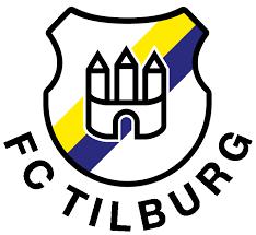 ⚽ Voetbalvereniging FC Tilburg | Clubpagina | KNVB District Zuid ...