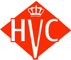⚽ Voetbalvereniging HVC uit Amersfoort | Clubpagina | KNVB ...