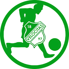 ⚽ Voetbalvereniging Velocitas 1897 uit Groningen | Clubpagina ...