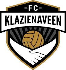 FC Klazienaveen heeft (bijna) nieuwe voorzitter: Ralf Herbers ...