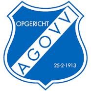 Afbeeldingsresultaat voor AGOVV