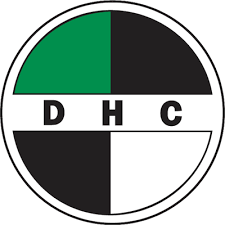 ⚽ Voetbalvereniging DHC uit Delft | Clubpagina | KNVB District ...