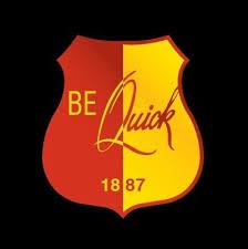 Be Quick 1887 Zaterdag 1 - Startpagina | Facebook