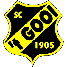 ⚽ Voetbalvereniging SC 't Gooi uit Hilversum | Clubpagina | KNVB District  West 1 | Amateurvoetbal | HollandseVelden.nl
