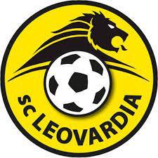 ⚽ Voetbalvereniging SC Leovardia uit Leeuwarden | Clubpagina | KNVB  District Noord | Amateurvoetbal | HollandseVelden.nl